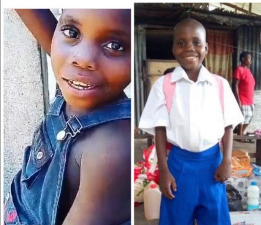 Davido IS Building A New House For This Lucky Boy And His Mom
