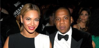 ay- Z and Beyonce Net Worth