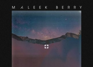 Maleek Berry – Been Calling | New Song