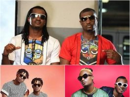 Who Can Replace The Group Psquare, Is It Hypa or DNA?