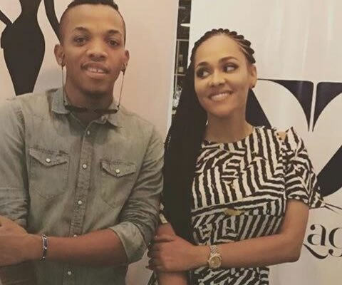 Image result for tekno and lola rae