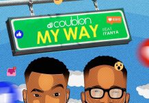 DJ Coublon – My Way ft. Iyanya