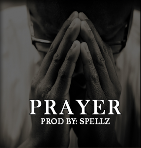 Dammy Krane - Prayer (Prod. By Spellz)