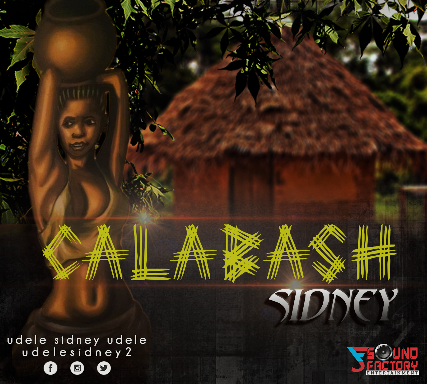 calabash single guys Follow the sun news for the latest headlines on myrtle beach, south carolina  news find daily local breaking news, opinion columns, videos and community.