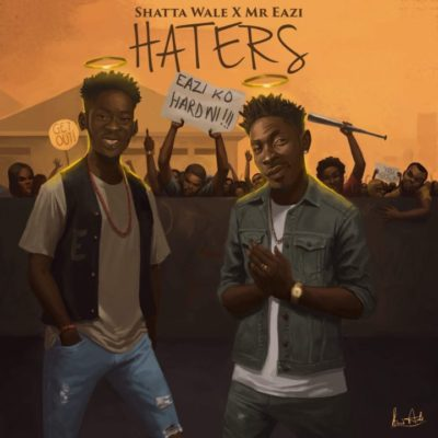 Shatta-Wale-x-Mr-Eazi-Haters