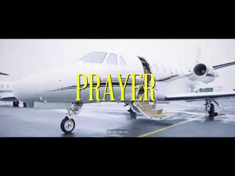 Dammy Krane - Prayer