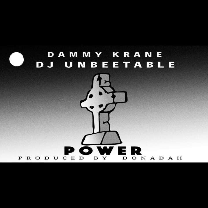 Download mp3 dj unbeetable x dammy krane power for 10 x table song