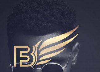 Kiss Daniel Fly Boi Inc