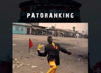 Patoranking – Available