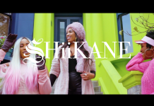 SHiiKANE - Christmas Day