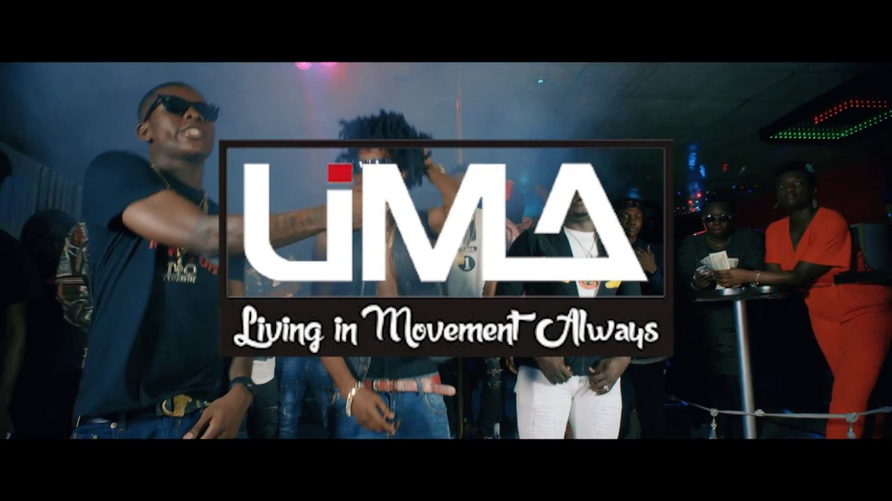 VIDEO: Jhybo – Coming Thru Ft. Small Doctor, Duncan Mighty