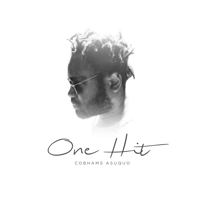 Cobhams Asuquo - One Hit