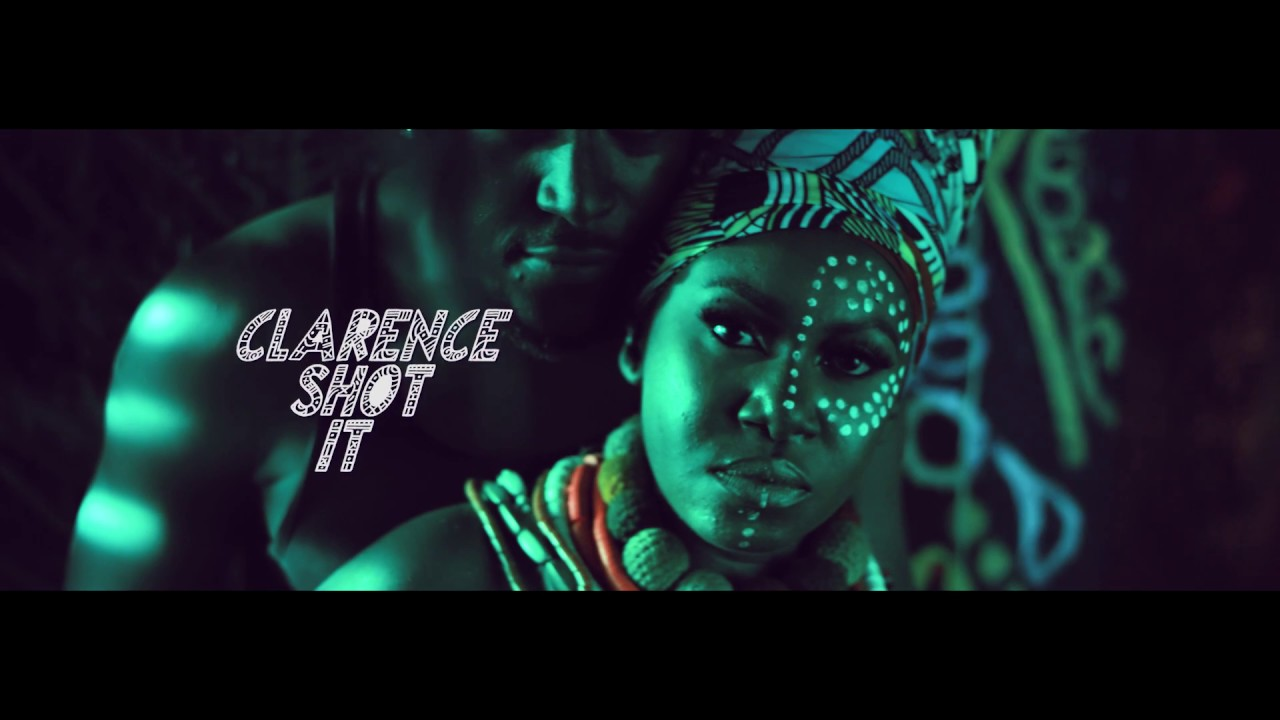 VIDEO: Niniola – Saro (Dir. By Clarence Peters)