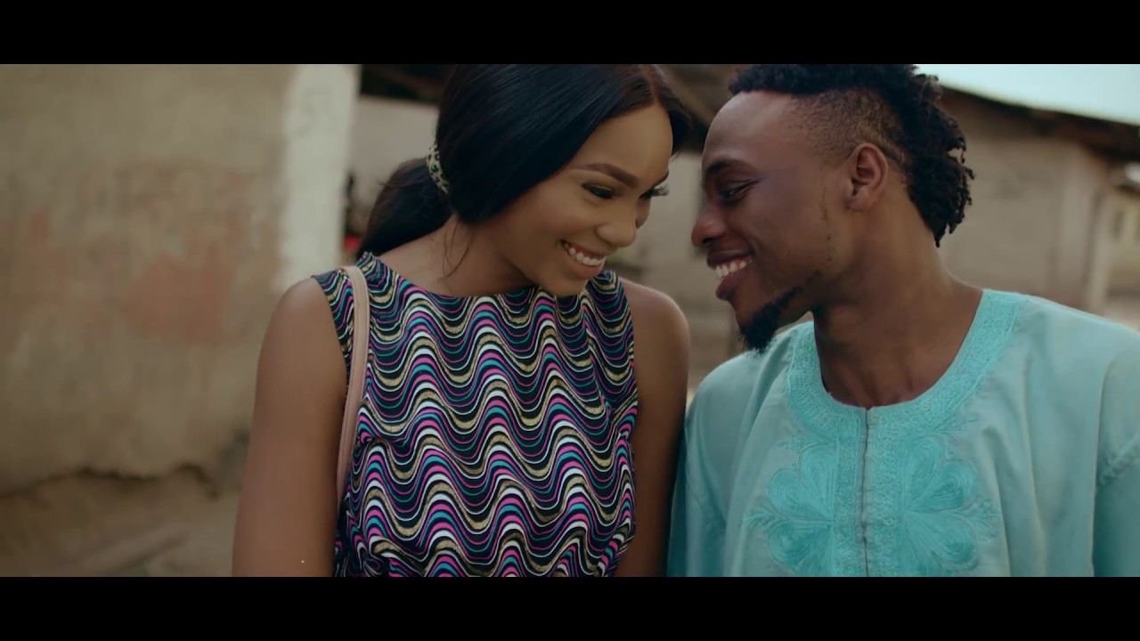 VIDEO: L.A.X – Call My Baby (Dir. By AJE Films)