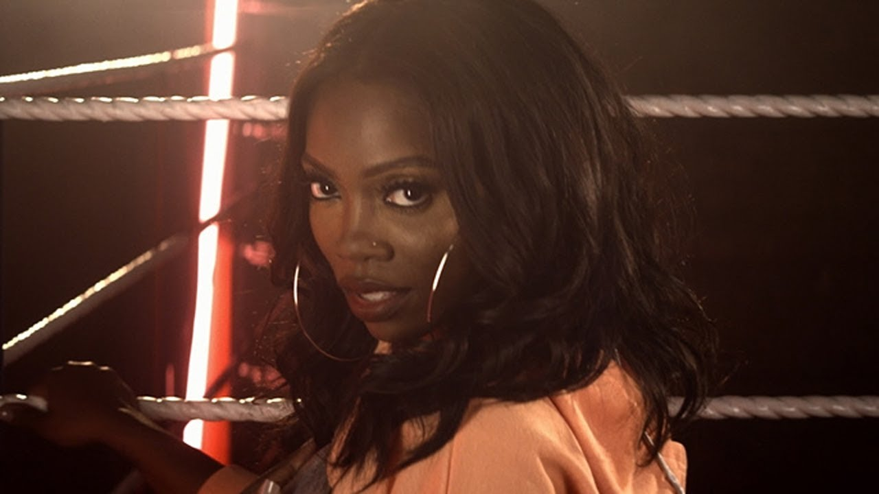 Image result for video-tiwa-savage-get-it-now/