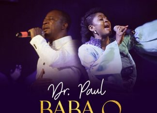 Dr. Paul – Baba O Ft. Preye Orok