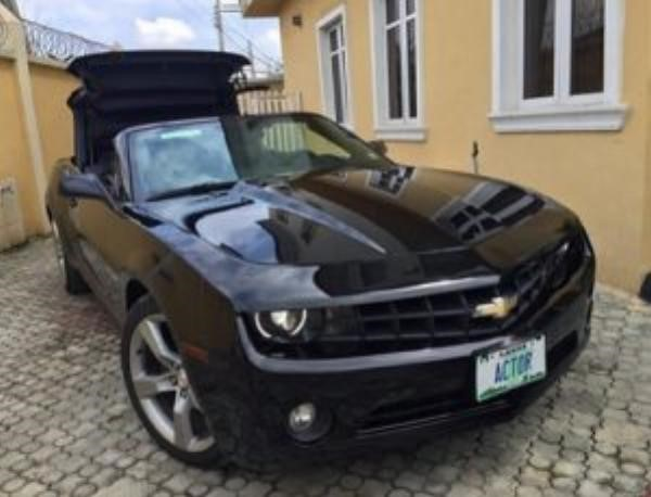 Davido vs Wizkid: Who Has More Luxury Cars? | Jaguda com