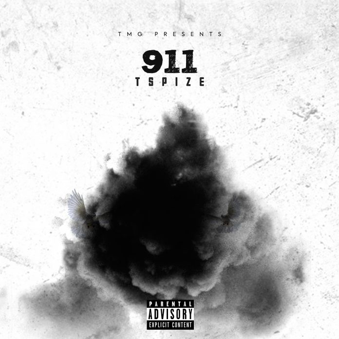 Tspize - 911