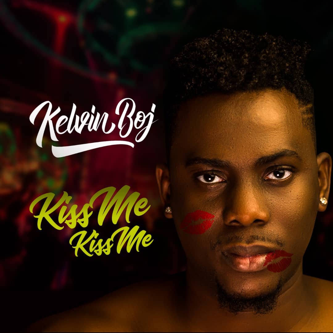 Kiss me photo download