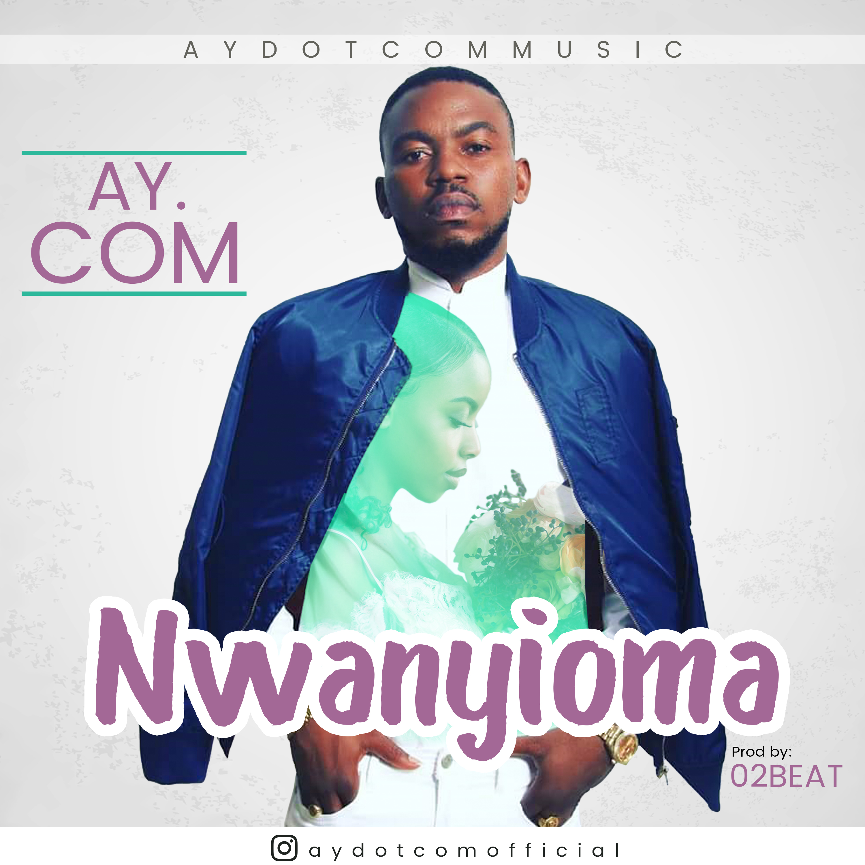 download mp3 video song buzz