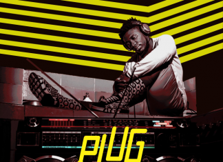 QueBeat - Plug and Play (EP)