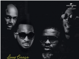 Larry Gaaga – Babanla Nonsense Ft 2Baba, Burna Boy & D'banj