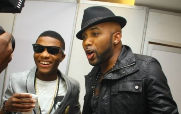 banky and wizkid relationship quizzes