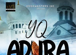 YQ – Prayer (Adura)