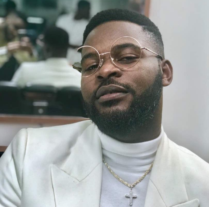 Falz the Bahd guy