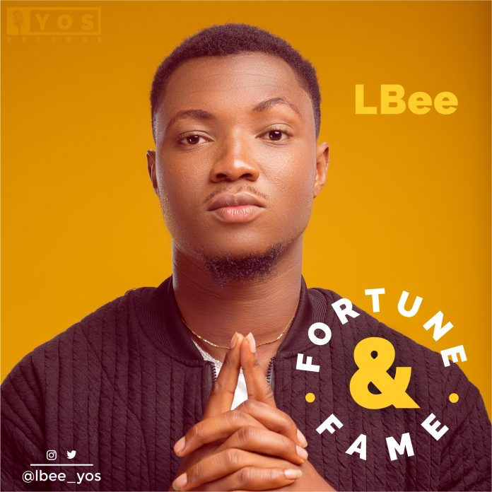 LBee - Fortune & Fame