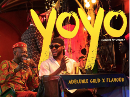 The Latest Flavour Songs and Music