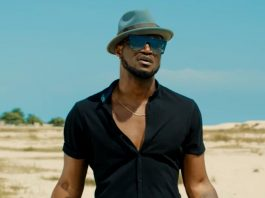 The Latest P-Square Songs & Music