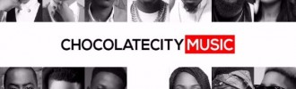 Chocolate City Music Unveils Two Music Label Imprints; Super Cool Cats And Jagznation At Press Conference