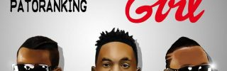 Toofan – Ma Girl Ft. Patoranking