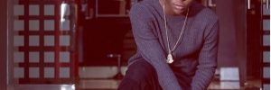 LIKE; Reekado Banks Comes Under Attack For Alleged Song Theft