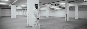 VIDEO: Olamide - Poverty Die