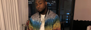 Davido's Team Reveals Why He Didn't Show Up For Jos Chilling Concert