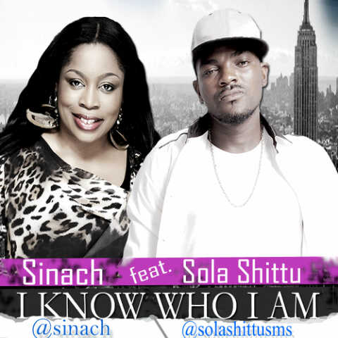 View I Know Who I Am Download Song Wallpapers