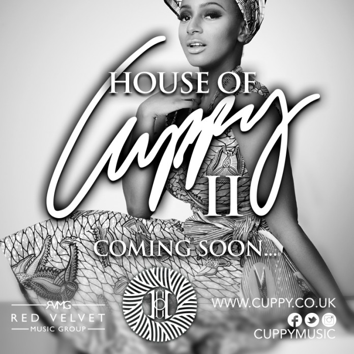 house of cuppy ii