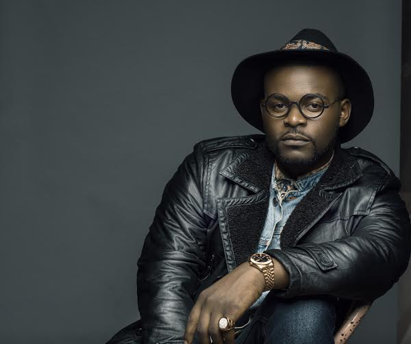 falz stories that touch