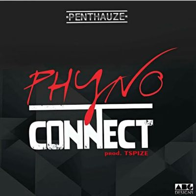 phyno connect