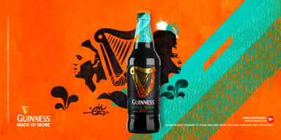 guinness_africa_special