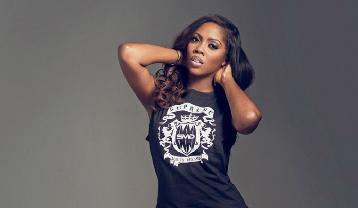 tiwa savage roc nation