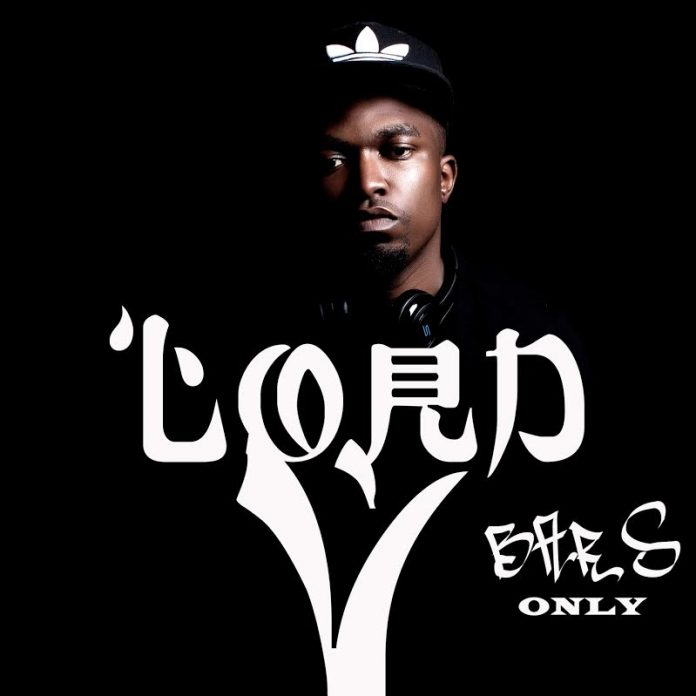 lord v bars only
