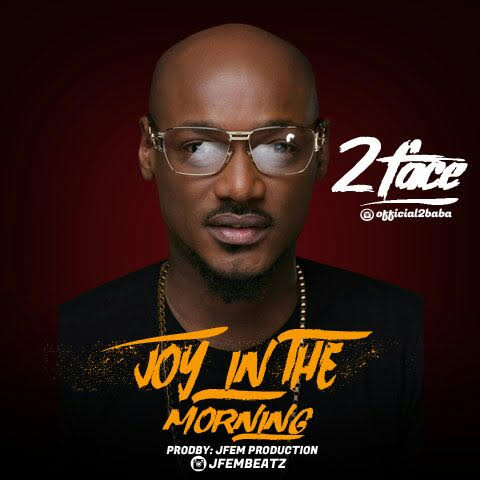 2BABA - Joy In The Morning (Freestyle)