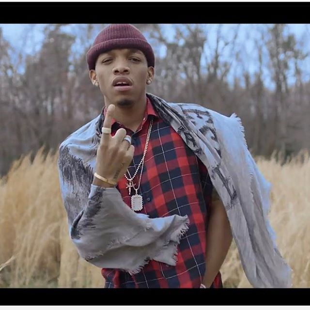 After Dashing N5M Tekno Begs Now Fans To Make His Song Trend