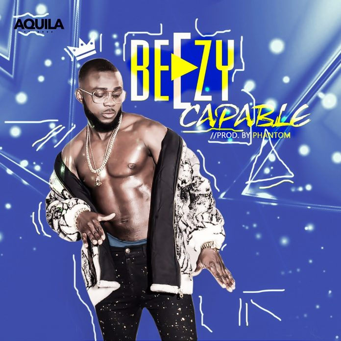 Beezy - Capable