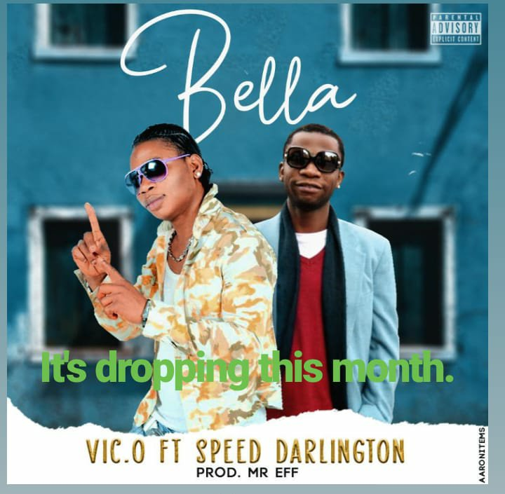 Image result for speed darlington and vic o