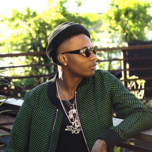 Wizkid Has A New Single With Drake & Two Albums Coming Soon