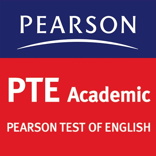 Pearson Test of English Academic